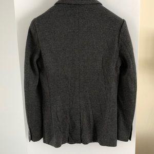 John Varvatos Suits & Blazers - NWOT John Varvatos star USA luxe 3-pocket blazer S